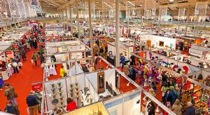 craftworkers-national-crafts-and-design-fair