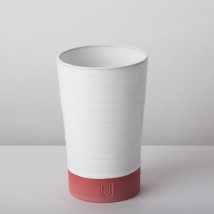 Diem Pottery Beaker
