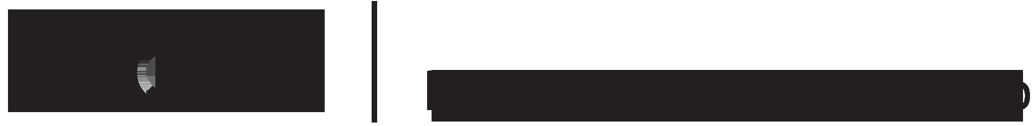 Diem Pottery